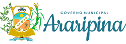 Prefeitura Municipal de Araripina Pernambuco